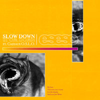 Slow Down — Esese