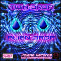 Alien Drop — Twin Drop