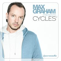 Max Graham Presents Cycles Vol. 2 — сборник