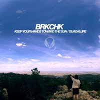 Guadalupe / Keep Your Hands Toward The Sun — BRKCHK
