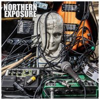 Northern Exposure — сборник