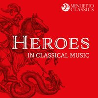 Heroes in Classical Music — сборник