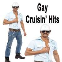 Gay Cruisin' Hits — сборник
