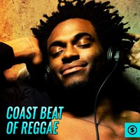 Coast Beat of Reggae — сборник