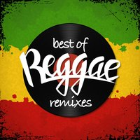 Best of Reggae — сборник