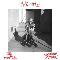 The City — YG Hootie