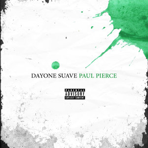 DayOne Suave - Paul Pierce