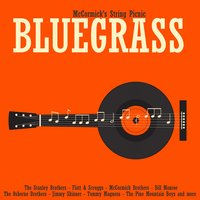 Bluegrass: The Hills of Roane County — сборник