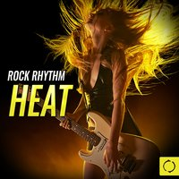 Rock Rhythm Heat — сборник