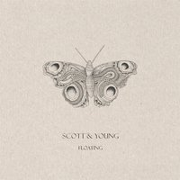 Floating — Scott & Young