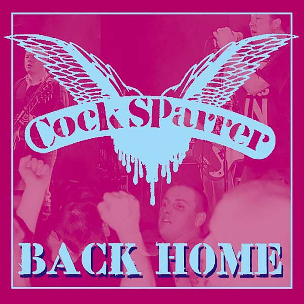 Lane cock sparrer here we stand album lyrics squirting images