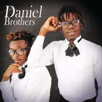 Elevated — Daniel Brothers
