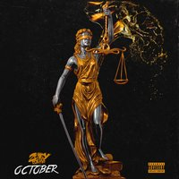 October — Zoey Dollaz
