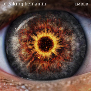 Breaking Benjamin - Blood