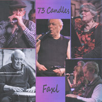 73 Candles — Faxl