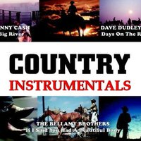 Country-Hits Instrumental Vol. 1 Karaoke Playback — Country Instrumental