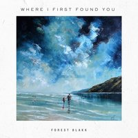 Where I First Found You — Forest Blakk