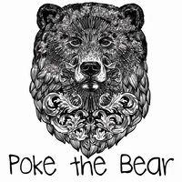That Was Real — Poke the Bear