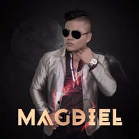 Dile — Magdiel