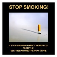 Stop Smoking! — The Self-Help Hypnotherapy Store