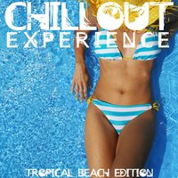Chillout Experience — сборник
