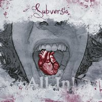 All In! — Subversia