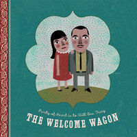 Purity of Heart is to Will One Thing — The Welcome Wagon