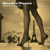 End of the Rainbow — Quadro Nuevo, NDR Pops Orchestra