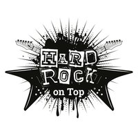 Hard Rock on Top — сборник