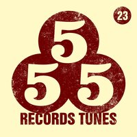 555 Records Tunes, Vol. 23 — сборник
