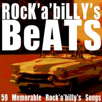Rock'a'billy's Beat — сборник