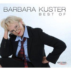 Barbara Kuster - Rammstein