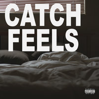 Catch Feels — сборник