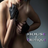 House Erotique, 2 — сборник