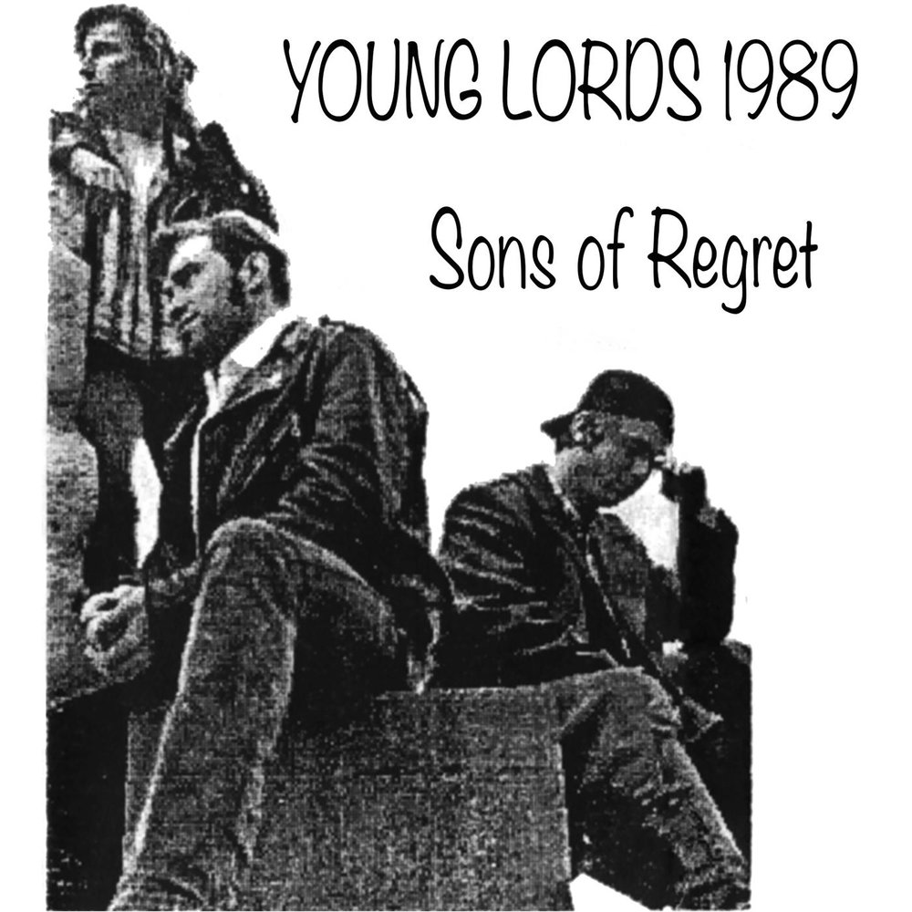 young lords On wednesday, january 27, the popel shaw center for race & ethnicity welcomes filmmaker iris morales, former black panther and young lord denise oliver-velez, and scholar darrel wanzer serrano to discuss the legacy of the '70s activist organization the young lords in a conversation moderated by professor jerry philogene, chair, department of american studies.