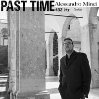 Past Time — Alessandro Minci