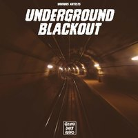 Underground Blackout — сборник