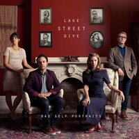 Bad Self Portraits — Lake Street Dive