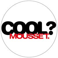 Is It 'Cos' I'm Cool? Remixes — Mousse T., Emma Lanford