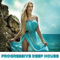 Progressive Deep House — сборник