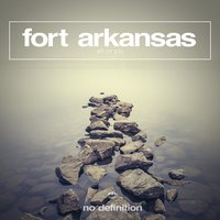 All on You — Fort Arkansas