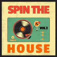 Spin the House, Vol. 2 — сборник