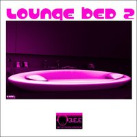 Lounge Bed, Vol. 2 — Thomas Didier
