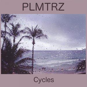 PLMTRZ - Hera