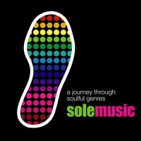 Solemusic: A Journey Through Soulful Genres — сборник
