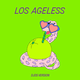 Los Ageless — St. Vincent