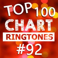 Chart Ringtones # 92 — New Ringtones 4U