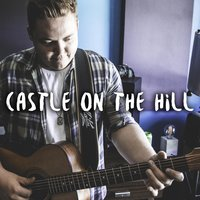 Castle on the Hill — Jake Davey