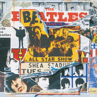 Anthology 2 — The Beatles