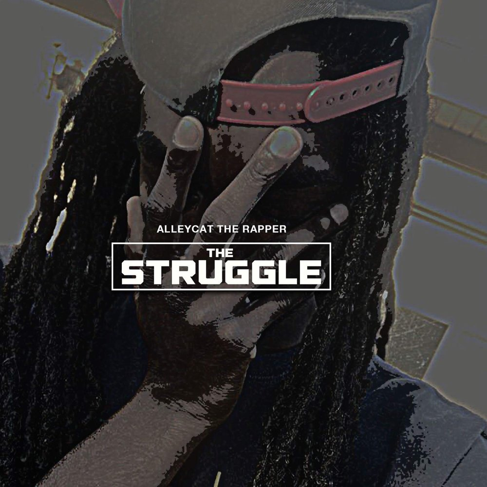 the struggle The struggle lyrics: everybody has a struggle / questions everywhere yo this life is a puzzle / everybody has their own story / everybody has a page when its fuckin' pourin' / everybody feels pain.